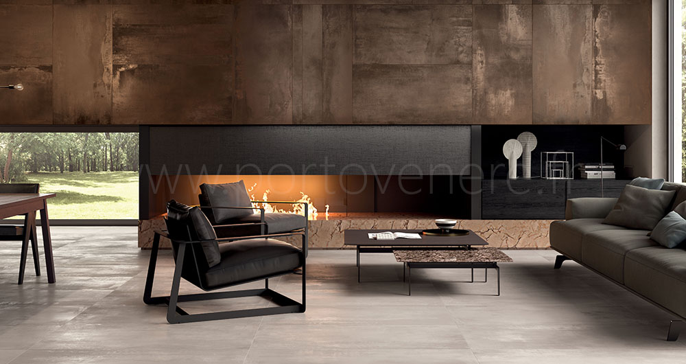 les carrelages contemporains et design porto venere. Black Bedroom Furniture Sets. Home Design Ideas