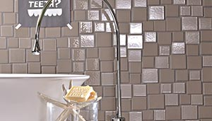 Carrelage_Mosaique_Decorative_Cloud_Mini