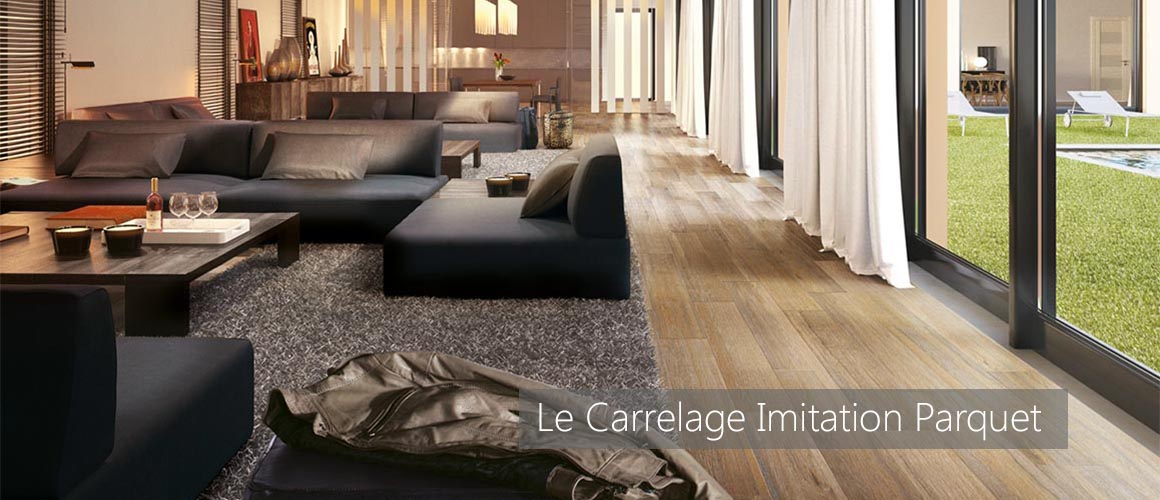 carrelage usine center rev tements modernes du toit. Black Bedroom Furniture Sets. Home Design Ideas