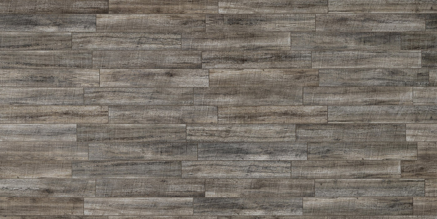 Carrelage imitation parquet gris anthracite 28 images for Carrelage imitation parquet 15x90