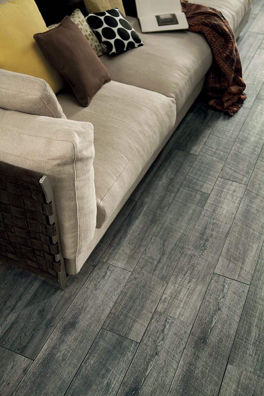 Carrelage imitation parquet gris anthracite 28 images for Carrelage imitation parquet gris
