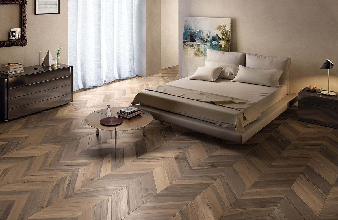 Carrelage forme parquet si with carrelage forme parquet for Top carrelage