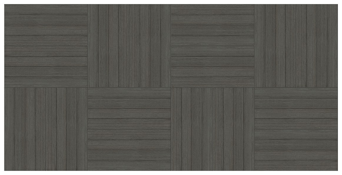 parquet gris anthracite interesting parquet gris anthracite with parquet gris anthracite. Black Bedroom Furniture Sets. Home Design Ideas