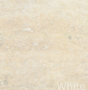 Marbre travertin beige