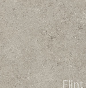 Carrelage aspect pierre buxstone flint porto venere for Carrelage 90x90 gris clair