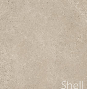 Carrelage aspect pierre buxstyle flint porto venere for Carrelage 90x90 gris clair