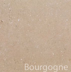 Carrelage aspect pierre cluny bourgogne porto venere for Carrelage pierre de bourgogne