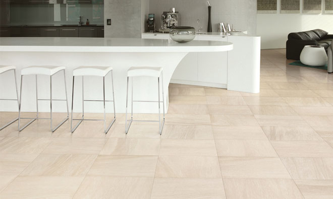 Carrelage pietra valmalenco blanc porto venere for Carrelage aspect pierre