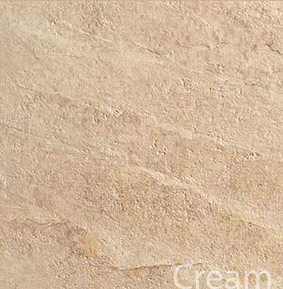 Carrelage terrasse quartz design dark porto venere for Carrelage quartz