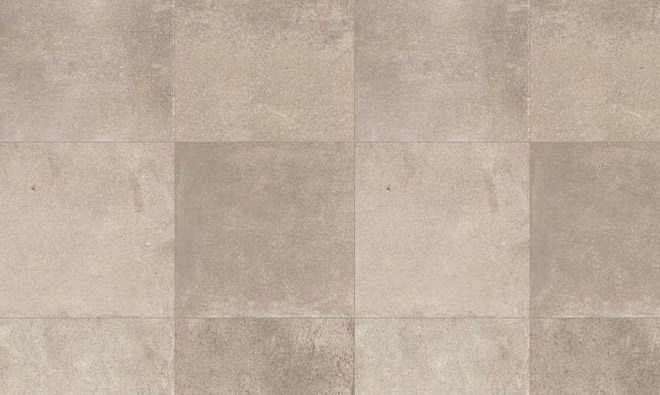 Carrelage aspect pierre terre noble canvas porto venere for Carrelage aspect pierre