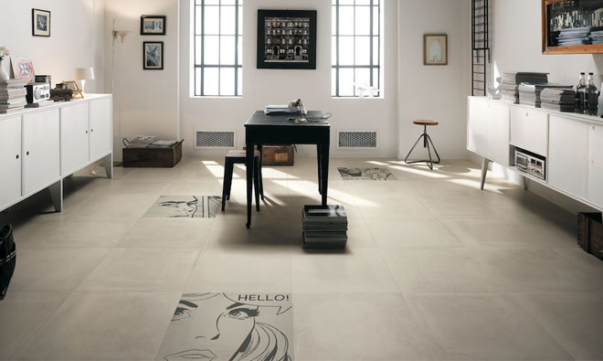 Carrelage 90x90 gris for Carrelage 90x90 gris