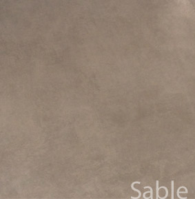Carrelage contemporain b ton cir gris porto venere for Carrelage sur sable