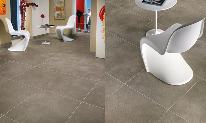 Carrelage taupe 30x60 for Carrelage 60x60 taupe