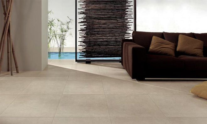 Carrelage cotto d 39 este buxy amande porto venere for Carrelage cotto d este prix