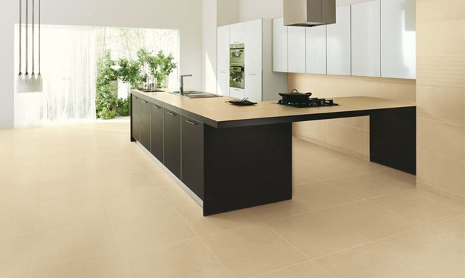 Carrelage cotto d 39 este elegance via montenapoleone porto for Carrelage cotto d este prix