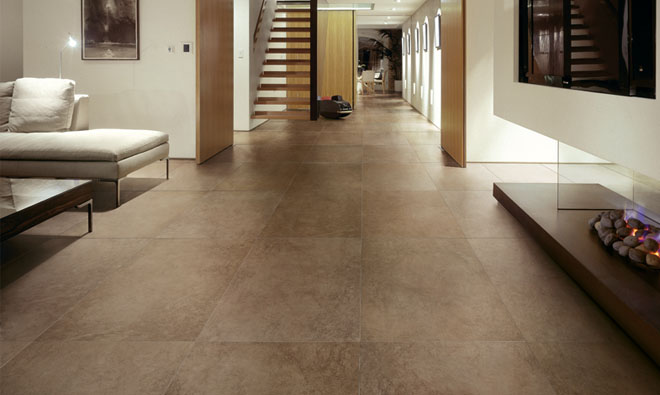 Carrelage mods piccadilly porto venere for Carrelage 60x60 taupe