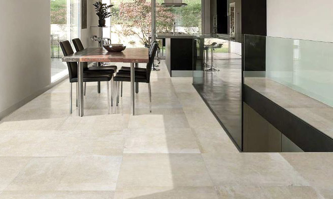 carrelage stone design rope porto venere On carrelage contemporain design