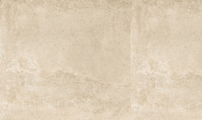 Carrelage contemporain urban life concrete porto venere for Carrelage 90x90 beige
