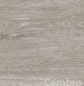 Carrelage fine paisseur kerlite forest rovere porto venere for Carrelage faible epaisseur renovation