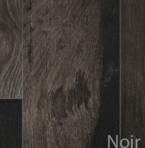 carrelage imitation parquet bois attique noir porto venere. Black Bedroom Furniture Sets. Home Design Ideas
