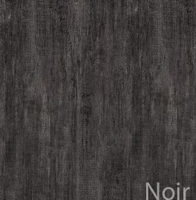 Carrelage imitation parquet bois barrique noir for Texture carrelage noir