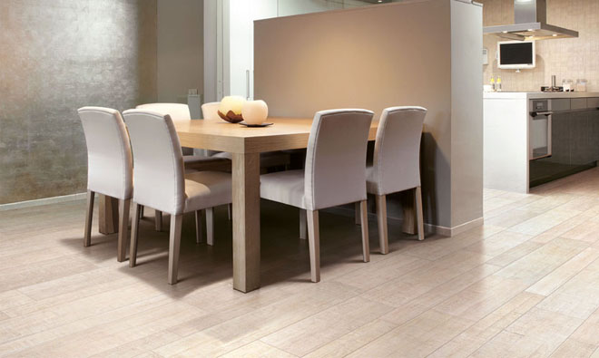 Porcelanosa carrelage imitation bois saint paul for Carrelage imitation parquet prix