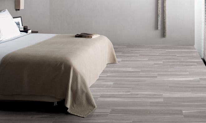 carrelage imitation parquet bois baikal ch ne gris porto venere. Black Bedroom Furniture Sets. Home Design Ideas