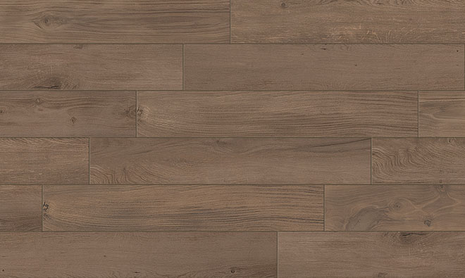 Carrelage imitation parquet highlands brown porto venere for Carrelage gres cerame imitation bois