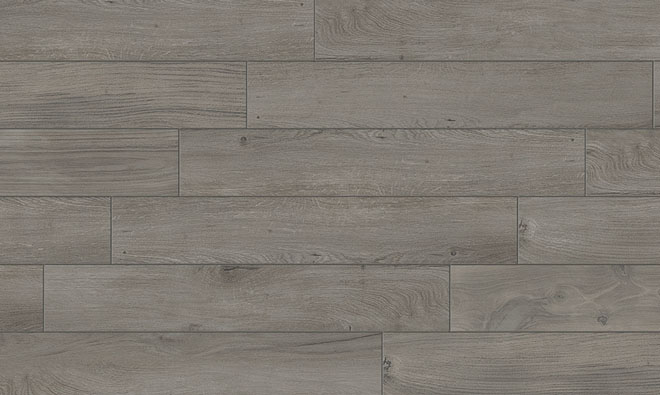 Carrelage imitation parquet highlands grey porto venere for Carrelage gres cerame imitation bois
