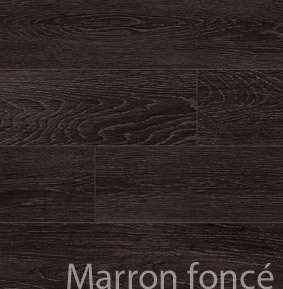 carrelage imitation parquet hortus gris fonc porto venere. Black Bedroom Furniture Sets. Home Design Ideas