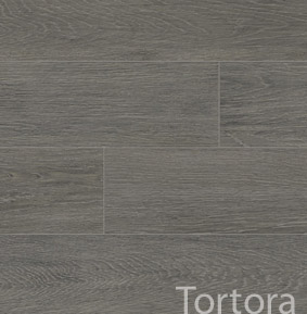 carrelage imitation parquet bois hortus gris fonc. Black Bedroom Furniture Sets. Home Design Ideas