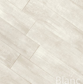 carrelage imitation parquet bois les planchers c rus blanc. Black Bedroom Furniture Sets. Home Design Ideas