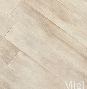 Carrelage imitation parquet blanc excellent top colle for Colle carrelage exterieur leroy merlin