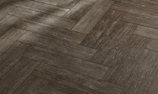 Carrelage fa on parquet sale de bain for Pose de carrelage imitation parquet