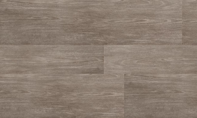 Great carrelage imitation parquet nature grey with for Carrelage imitation parquet leroy merlin