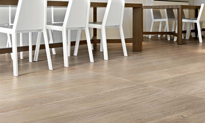Carrelage imitation parquet selection oak cream porto venere for Achat carrelage italien