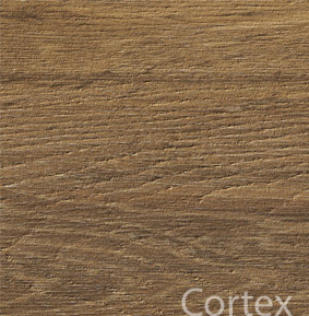 Carrelage imitation parquet bois silvis robur for Carrelage giovanni adresse