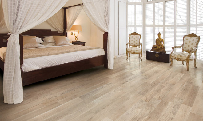 carrelage imitation parquet bois tokyo beige. Black Bedroom Furniture Sets. Home Design Ideas