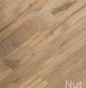 Carrelage Style Parquet Of Carrelage Imitation Parquet Bois Ker Wood Nut