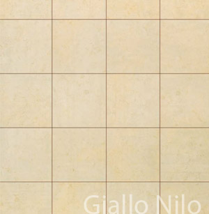 Carrelage aspect marbre marmo d giallo nilo for Carrelage 50x100