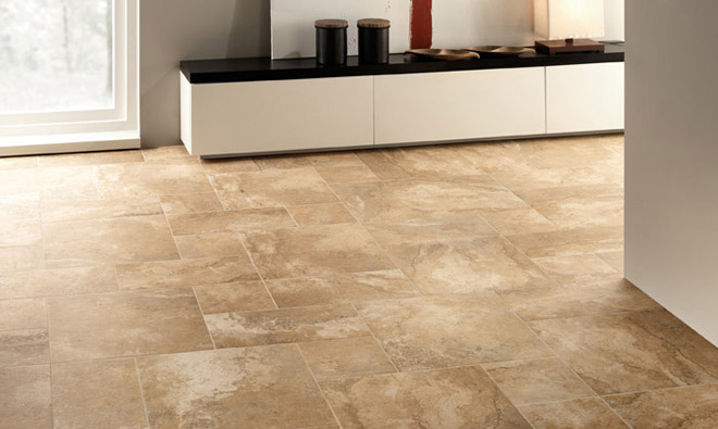 carrelage marbr ethnos iowa - Carrelage Marbre Salon