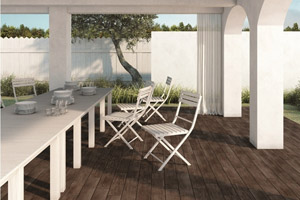 carrelage de terrasse ext rieure porto venere. Black Bedroom Furniture Sets. Home Design Ideas