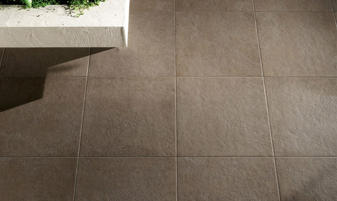 Carrelage terrasse ext rieure mods piccadilly sky porto for Carrelage exterieur 50x50