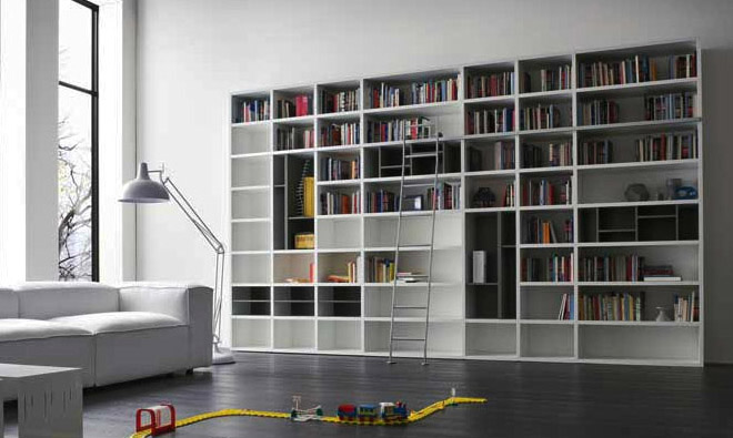 biblioth que dall 39 agnese speed porto venere. Black Bedroom Furniture Sets. Home Design Ideas