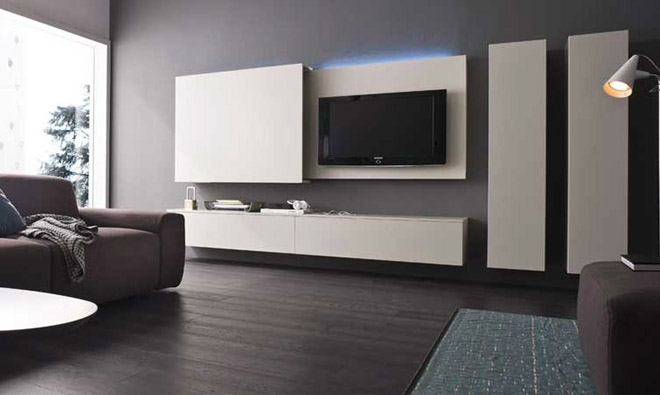 fixation murale tv. Black Bedroom Furniture Sets. Home Design Ideas
