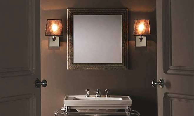 meuble salle de bain style anglais salle de bain en. Black Bedroom Furniture Sets. Home Design Ideas