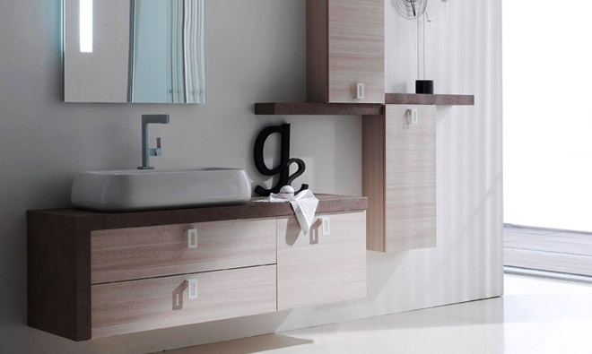 mobilier salle de bains meilleures images d 39 inspiration. Black Bedroom Furniture Sets. Home Design Ideas
