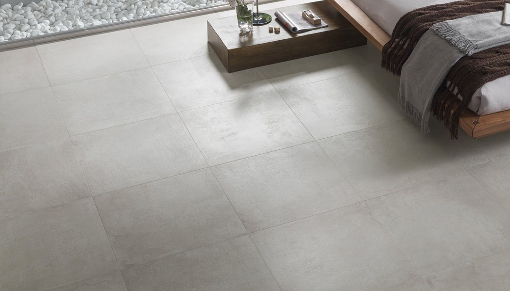 Ideal Carrelage Effet Beton Brut. Amazing Related Carrelage Effet Beton  IG14