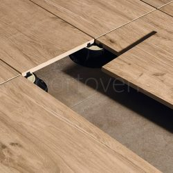 dalle 20mm Smokewood Beige