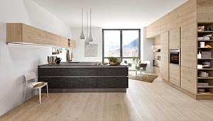 Cuisine_Stone_Basalte_Artwood_Nature_Mini